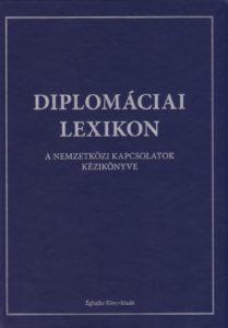 diplomaciai_lexikon_borito