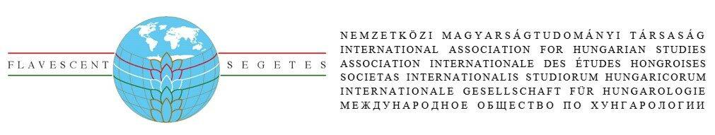 Hungarologia.net